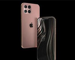 为什么说5G iPhone 12 Pro不能如期发布了?