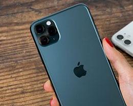 iOS13.4 beta 5更新內容及升級方法