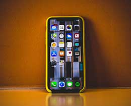 iOS 14 最新爆料汇总:还有这些实用功能