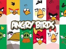 从万人追捧到被人遗忘,《愤怒的小鸟》经历了什么?