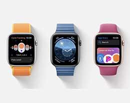 苹果零售店近期或不提供耳机和手表的试戴