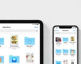降级 iCloud 储存空间有哪些影响?