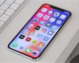 iOS 14 最新渲染图:iPhone 桌面布局发生改变