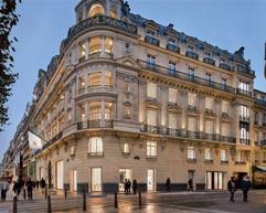 Apple 被法国反垄断机构罚款 11 亿美元