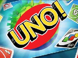 超人气UNO上线!今日开测10款游戏!