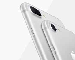 苹果位列日本智能手机市场份额第一名