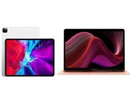 苹果取消除国外 iPhone、iPad 等产品的购买限制
