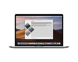 Mac运行Win 10画面出问题怎么修复?
