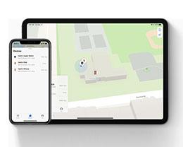 iOS 14中的查找功能都有哪些变化?好用吗?