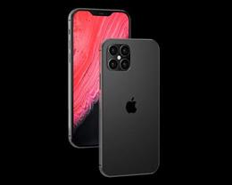 郭明錤:iPhone 12 将全系采用 7P 广角镜头