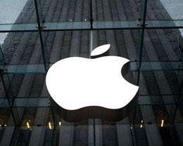 苹果为何要对用户进行限购?