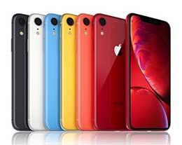 """印度""""封城""""措施影响苹果 iPhone XR 在当地的生产"""