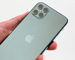 苹果考虑将 iPhone 12 发布时间推迟几个月