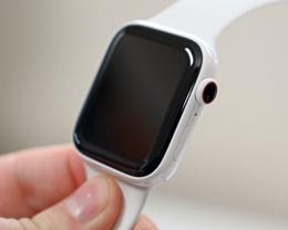 苹果拟将陶瓷纤维用作未来 Apple Watch 的表壳材料