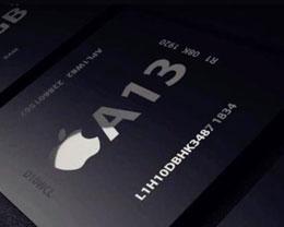 近年来,iPhone创新且实用的功能有哪些?