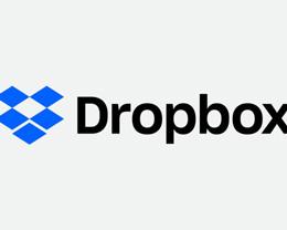 macOS 版 Dropbox 现已支持自动同步桌面