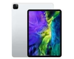 新款 iPad Pro 拆解:提升较小且可修复性低