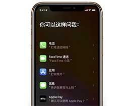 iPhone 小技巧:让 Siri 帮你实现更多操作