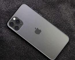 第一次使用iPhone手机有哪些需要注意的地方?
