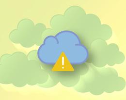 如何使 iCloud 云盤的某個文件夾停止同步?
