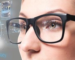 苹果正考虑收购 AR 设备屏幕厂商 Plessey