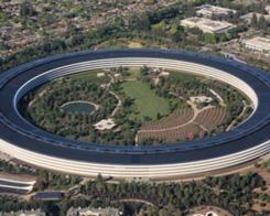 因安全指南、旅行限制等因素,在家办公的苹果员工遭遇一系列挫败