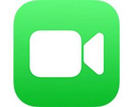 iPhone 如何在通話過程中直接切換到 FaceTime 視頻?