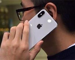 iPhone 如何自動接聽/拒接來電?