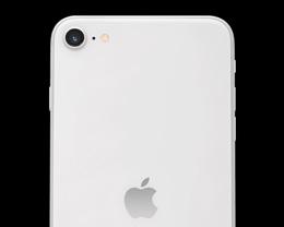 iPhone 9 或将于 4 月 15 日发布,22 日正式开售