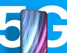 富士康:5G 版 iPhone 12 将会准时发布