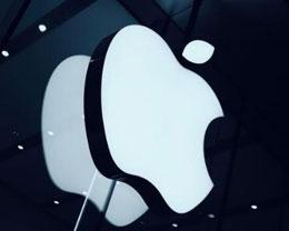 "iPhone手机提示""系统升级""时到底该不该升级?"
