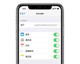 iPhone 上的备忘录丢失怎么办?