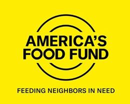 苹果与乔布斯遗孀、莱昂纳多及其他组织合作成立美国食品基金会
