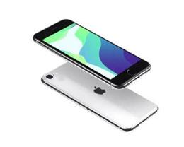 没有iPhone 9,iPhone SE(2020)会有吗?