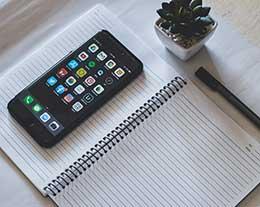 无法在 iPhone 上移除最后一个付款方式怎么办?