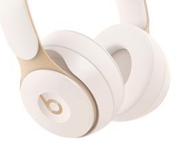 苹果耳罩式耳机和「AirPods X」或将于 2020 年晚些时候发布