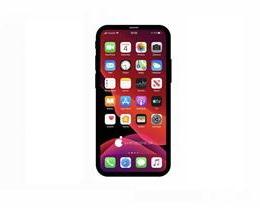 iPhone 升级系统提示无法检查更新如何解决?