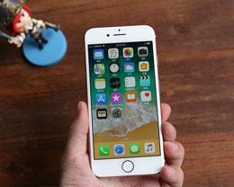 为什么说iPhone SE 2020值得购买?你会下手吗?