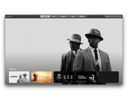 Apple TV+ 多部剧集提供限时免费浏览