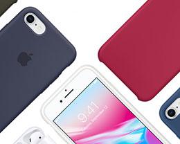 外媒:苹果 iPhone 9 预计 4 月15 日发布,售价 399 美元起