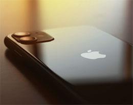 今年 3 月 iPhone 销量环比激增 416%,达约 250 万部
