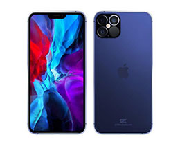 iPhone 12会延期发布吗?iPhone 12靠什么吸引了你?
