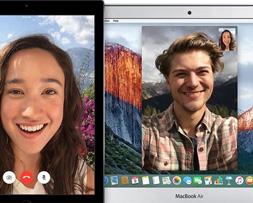 佛罗里达联邦法院驳回一项针对苹果公司 FaceTIme 功能的诉讼