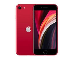 全新 iPhone SE 是否值得买?你可能想要了解这十个问题
