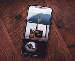 "iPhone ""实况照片""的这些小技巧,你都会用吗?"