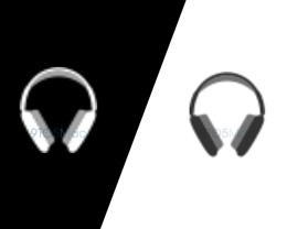 彭博社:苹果头戴式耳机今年发布,耳垫磁吸可更换