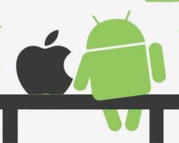 iOS 14失去创新了吗?为什么在'模仿'Android?