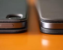iPad Pro 的秒控键盘好用吗?值得购买吗?