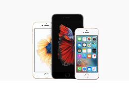 苹果新款 iPhone SE 屏幕维修、电池更换多少钱?