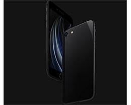 报告显示:新 iPhone SE 主要吸引苹果老用户